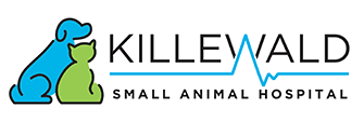 Killewald Small Animal Hospital